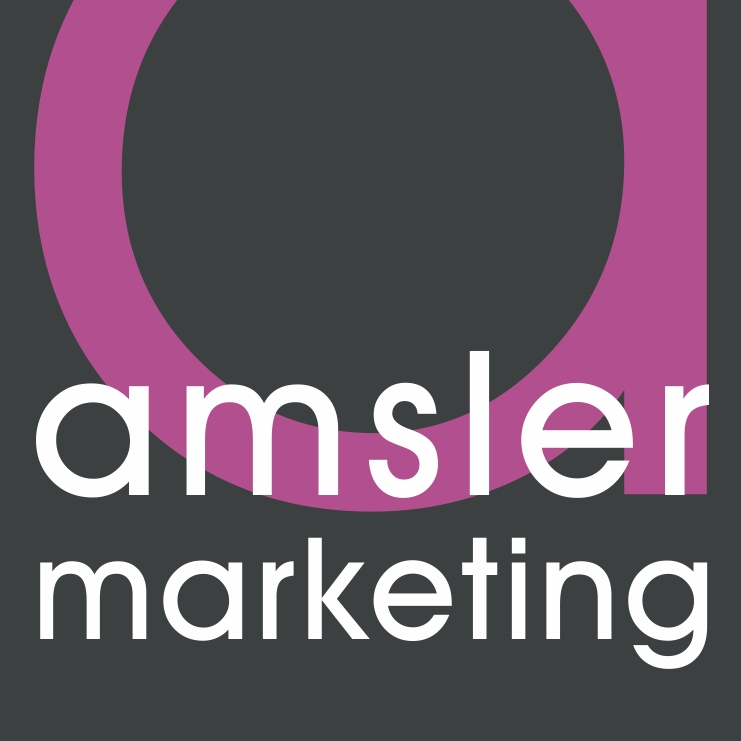 amslermarketing